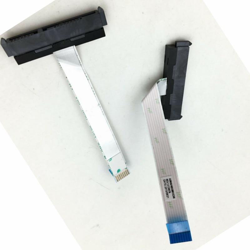 Unidad de disco duro HDD CABLE para HP envidia M6-P 15T-AE M6-AE 15T 15-AE 15T-AE 15T-AE100 serie NBX0001XD00 812697-001