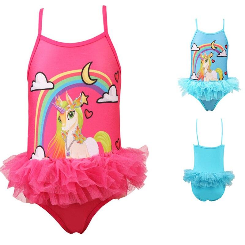 Bebé niñas traje de baño niños Bathwear traje de los niños, Tankini, chica en Bikini, traje ropa bañador para niño bodies de baño