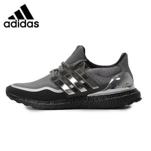 Original New Arrival Adidas Ultra MTL Men's Running Shoes Sneakers
