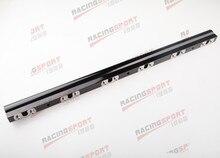 For BMW M20, M50, S50 Euro Car Only High Flow CNC Billet Aluminum Fuel Rail