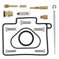 Repair Kit For Yamaha YZ125 2006 2007 Global Oiler