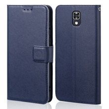 Silicone Flip Case For LG X View Luxury Wallet PU Leather Magnetic Phone Bags Cases For LG X Screen