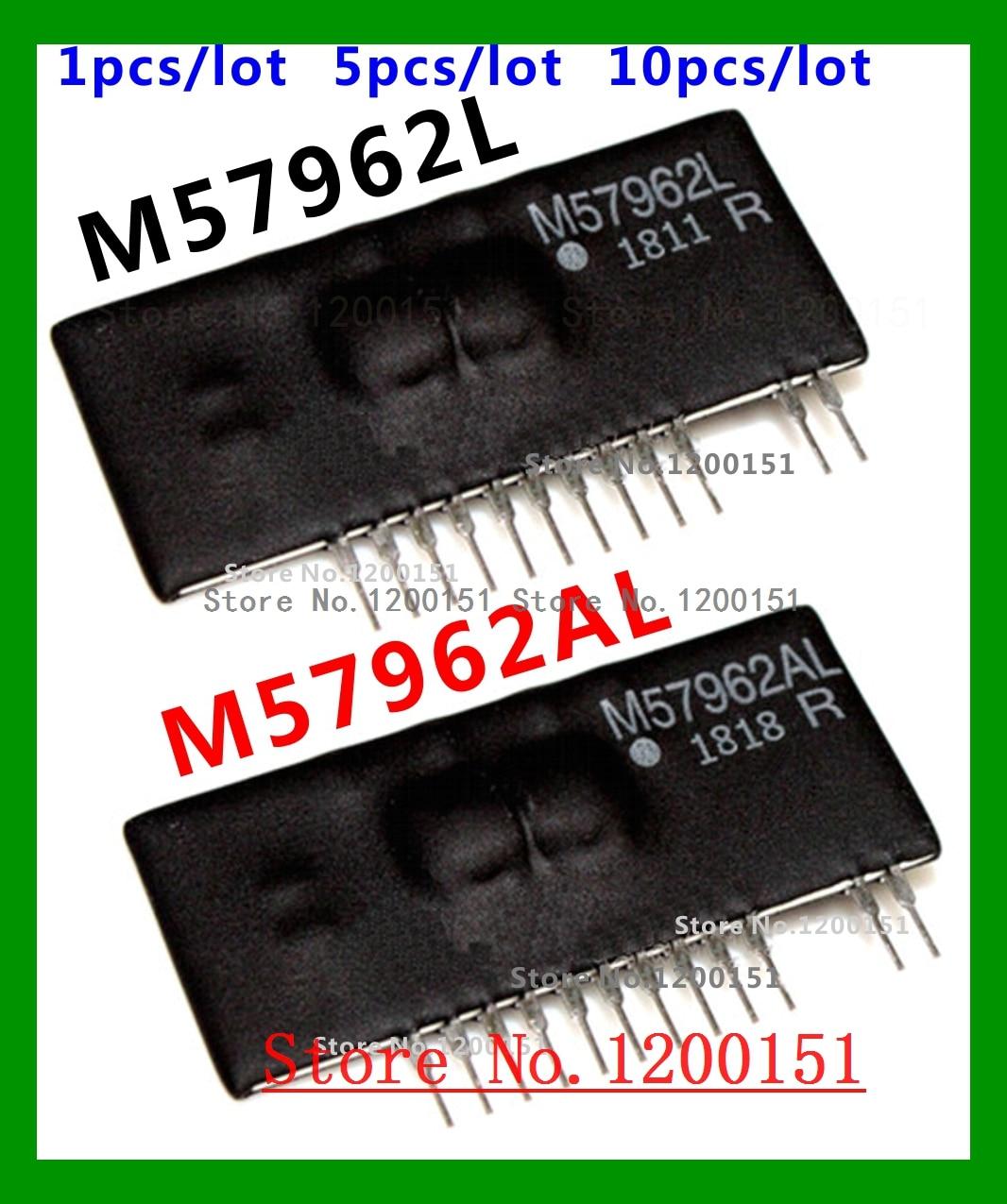 m57962l-m57962al-modulos