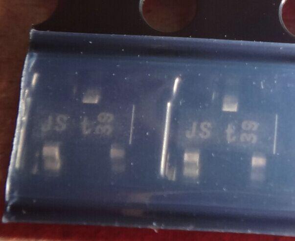 مفتاح سبوت PTS N029D أصلي