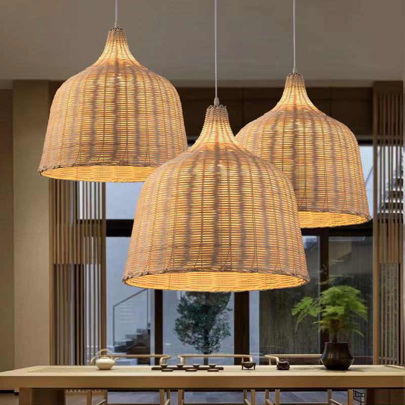 الثريا اليدوية ، LED فانوس الثريا ، فندق مطعم الثريا ، الرجعية مطعم الثريا ، مع مصباح 27led