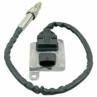 sturdy sensor nox sensor 11787587128 5wk96610l for 5er e60 e61 523i 525i 525xi 530i 530xi n53 nox sensor