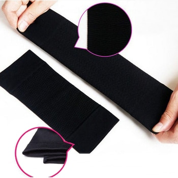 Tone Up Arm Sleeves 4