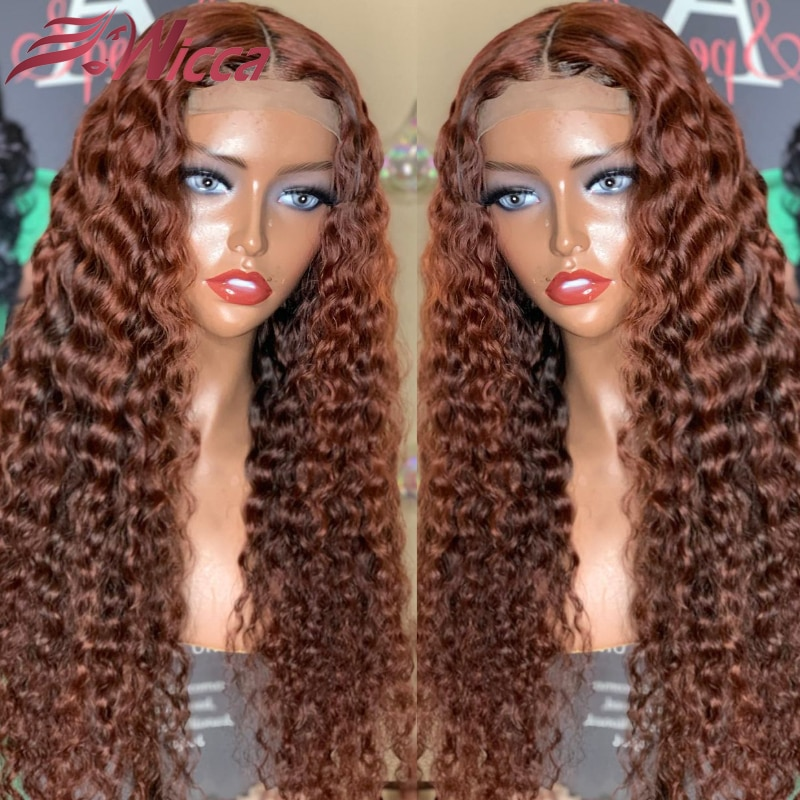 parrucche-per-capelli-umani-anteriori-in-pizzo-13x4-ricci-marrone-chiaro-per-le-donne-parrucca-frontale-in-pizzo-remy-brasiliano-a-densita-180-parrucche-pre-pizzicate