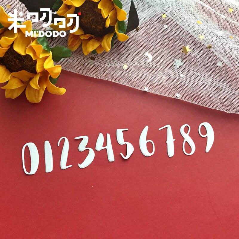 Вырубные штампы 2019 новый дизайн для скрапбукинга карточные штампы Happy planner Sizzix Shot Craft Вырубные штампы