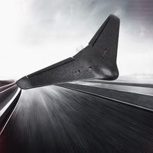 DF Mini esprit RC avion EPP mousse avion modèle volant Kits davion Delta aile électrique télécommande planeur modèle