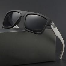 7983  Classic Sunglasses Men Women Driving Square Frame Sun Glasses Male Goggles Sports UV400  Eyewe