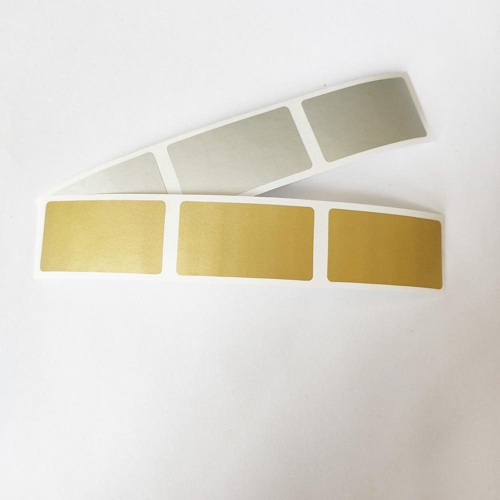 pegatina-para-rascar-23x42mm-100-uds-adhesivo-dorado-y-plateado-para-tarjetas-de-agradecimiento-hechas-a-mano
