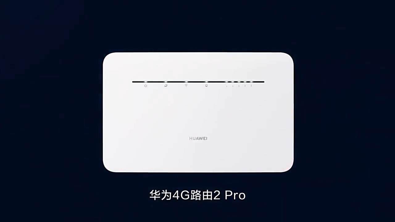 Unlocked Huawei B316 B316-855 Cat4 150Mbps  WiFi Router Wireless CPE With Gigabit Ethernet Port  4G Router 2Pro support sim card