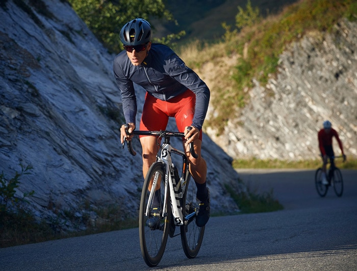 Cycling Bib Shorts Summer Coolmax 19d Gel Pad Bike Tights Mtb Ropa Ciclismo Moisture Wicking Bicycle Pants Cycling Bib Shorts Aliexpress