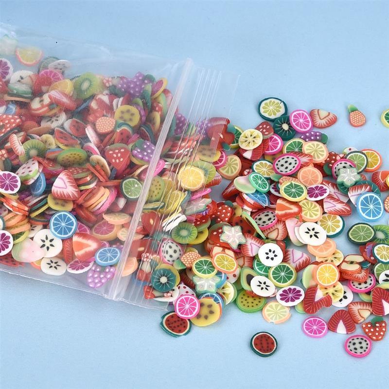 1000-шт-компл-глины-Смола-Заполнения-фрукты-лист-красочный-цветочный-узор-наполнитель-набор-«сделай-сам»-для-УФ-отверждаемая-эпоксидная-смо