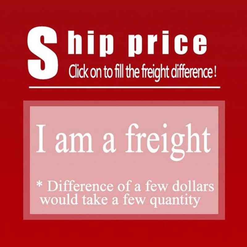 هذا ليس المنتج ، الشحن تكلفة إضافية للشحن يرجى الاتصال بخدمة العملاء قبل شراء الرابط