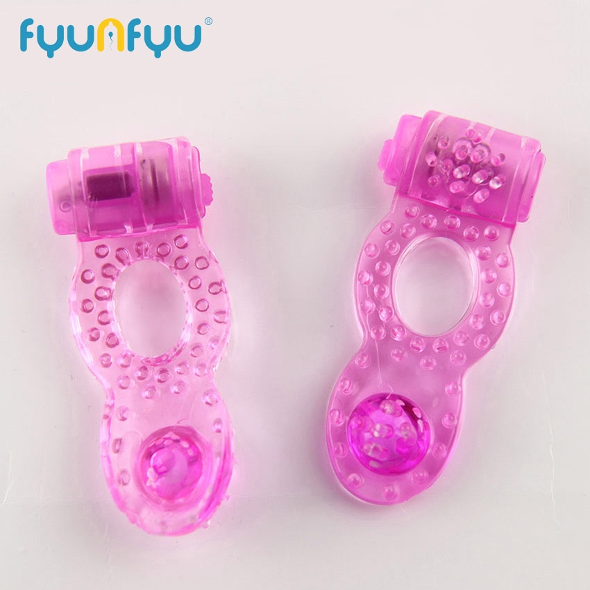 1 pcs Couples Sex Toys Pleasure Ring Penis Ring Vibrating Cock Ring Clit Stimulator Persistent Erection 36 modes vibrating penis ring clitoral stimulator cock ring of delaying ejaculation silicone dildo vibrator sex toys for couples