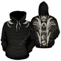 divergent factions 3d printed hoodies fashion pullover men for women sweatshirts sweater cosplay costumes