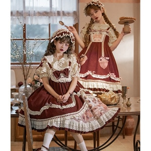 Summer New Lolita Shirt Women Fashion Kawaii Baby Doll Peter Pan Collar Cute Bow Short Sleeve Blouse Clothing Y2k Soft Girl Tops