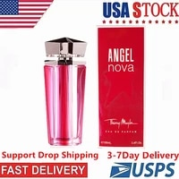 original parfume women mugler angel nova eau de parfum women parfum spray womens parfum long lasting fragrance