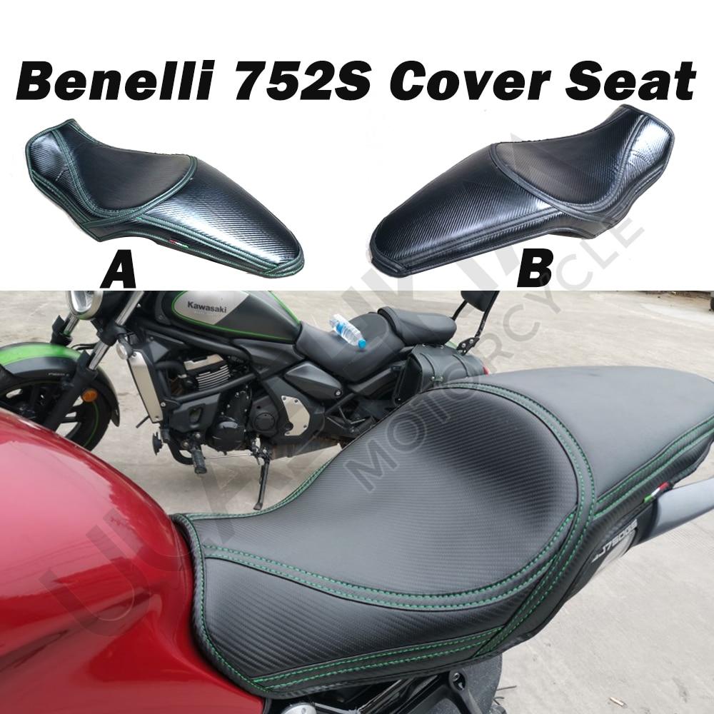Boehner for Benelli 752 s 752 s ، جهاز تصليح مقاعد الدراجات النارية المعدلة