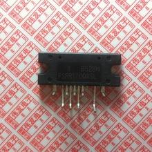 1pcs FSFR1700XC FSFR1700 ZIP-11 1700XC ZIP The LCD supply module