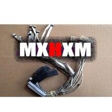 For DELL Latitude E5430 E5530 M4700 LCD Cable