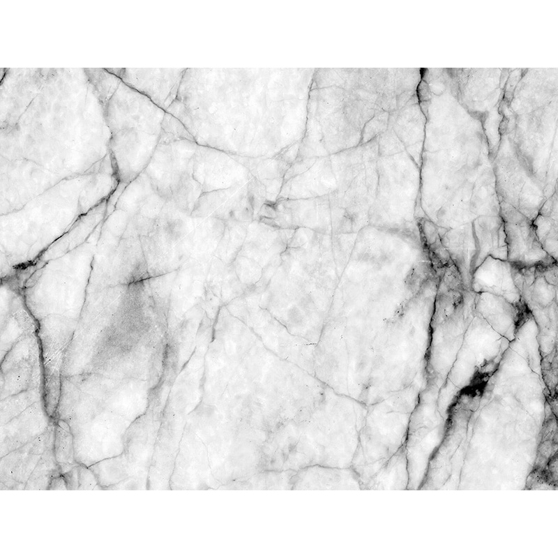 SHENGYONGBAO Art Fabric Vintage Photography Backdrops Props Marble Texture Photo Studio Background 201026NTH-03