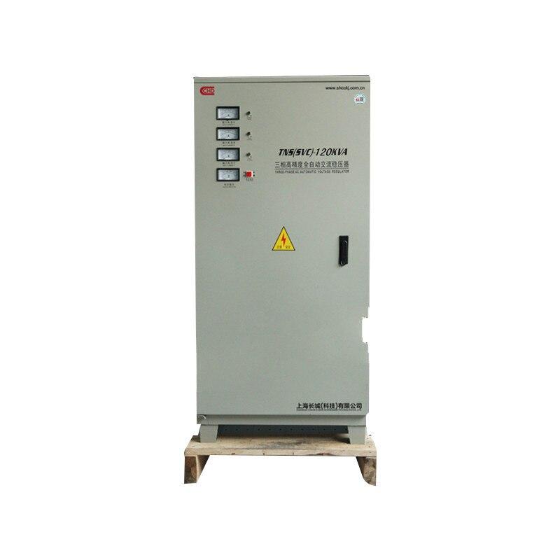 380V منظم 60KW60000W/9/15/20/30/40/50/80/100/120KW