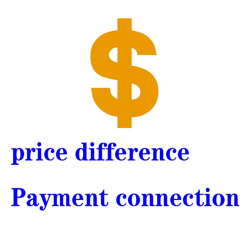 ()this  is  price difference Payment connection недорого