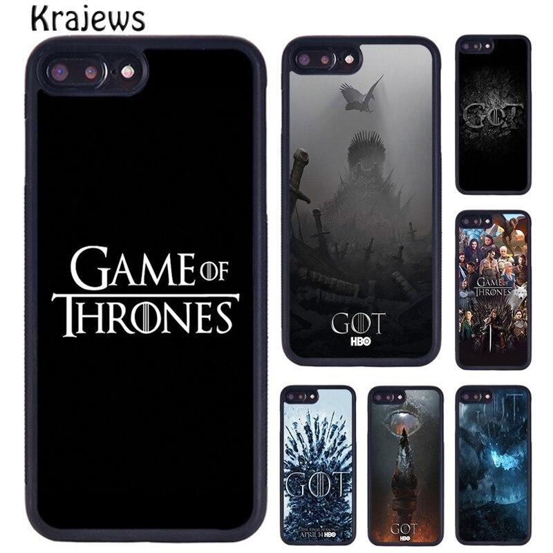 Krajews pelea como una chica de funda de teléfono para iPhone 5 5 5 6 6 7 8 Plus 11 Pro X XR XS Max Samsung Galaxy S6 S7 borde S8 S9 S10 PLUS iPhone 5 6s 7 8 plus X XR XS 11 pro max Samsung Galaxy S7 S8 S9 S10 plus
