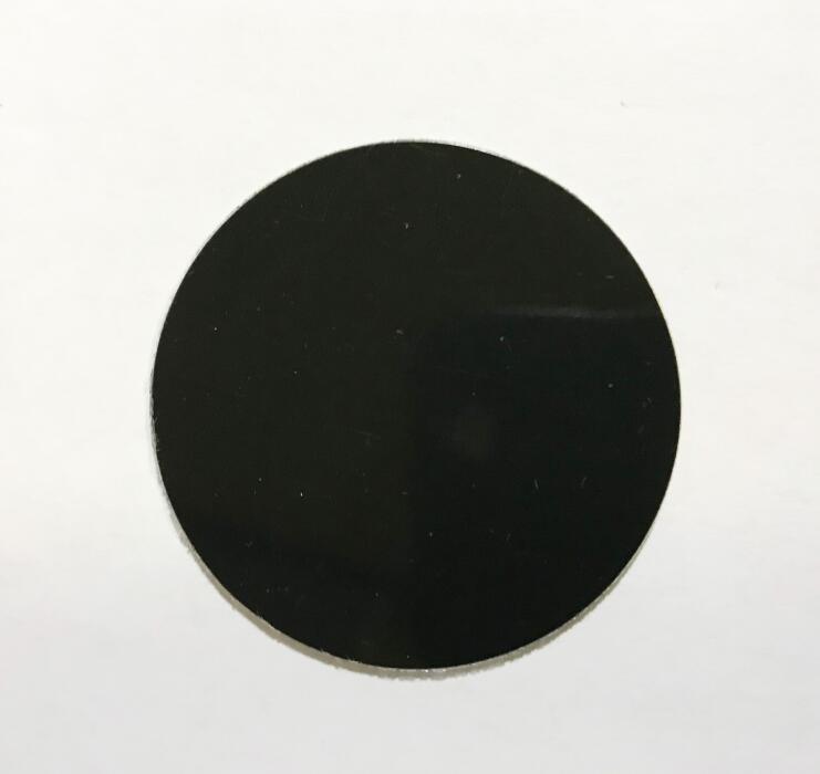 RFID 125KHz EM4305 T5577 etiket anahtar etiketi etiket yazılabilir anahtar jetonu Tag erişim kartı çoğaltmak klon