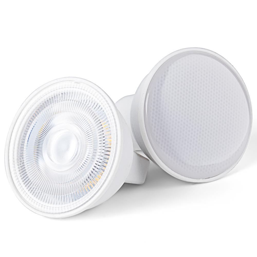 B22 LED Gu 10 LED E27 bulbo SMD 2835 MR16 foco E14...