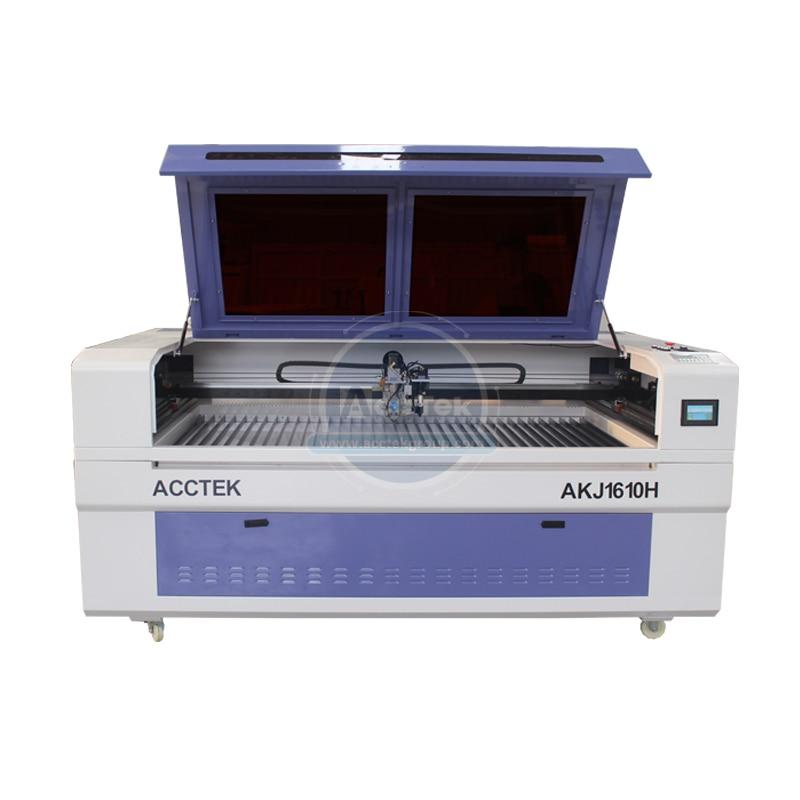 Gravador a laser de madeira, madeira compensada de corte a laser, reddot, co2 cnc, gravura a laser, gravador de madeira