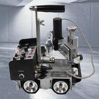 hk 8sswt swing automatic welding tools vertical welding trolley flat angle multipurpose mobile fillet welding portable 220v