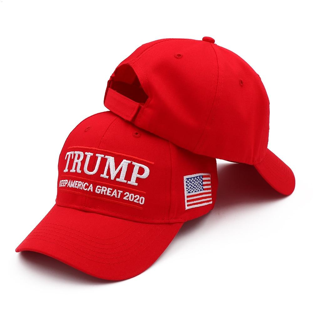 26 Styles Trump chapeau présidentiel américain rendre lamérique grande à nouveau chapeau Donald Trump chapeau républicain casquette MAGA casquette en maille brodée