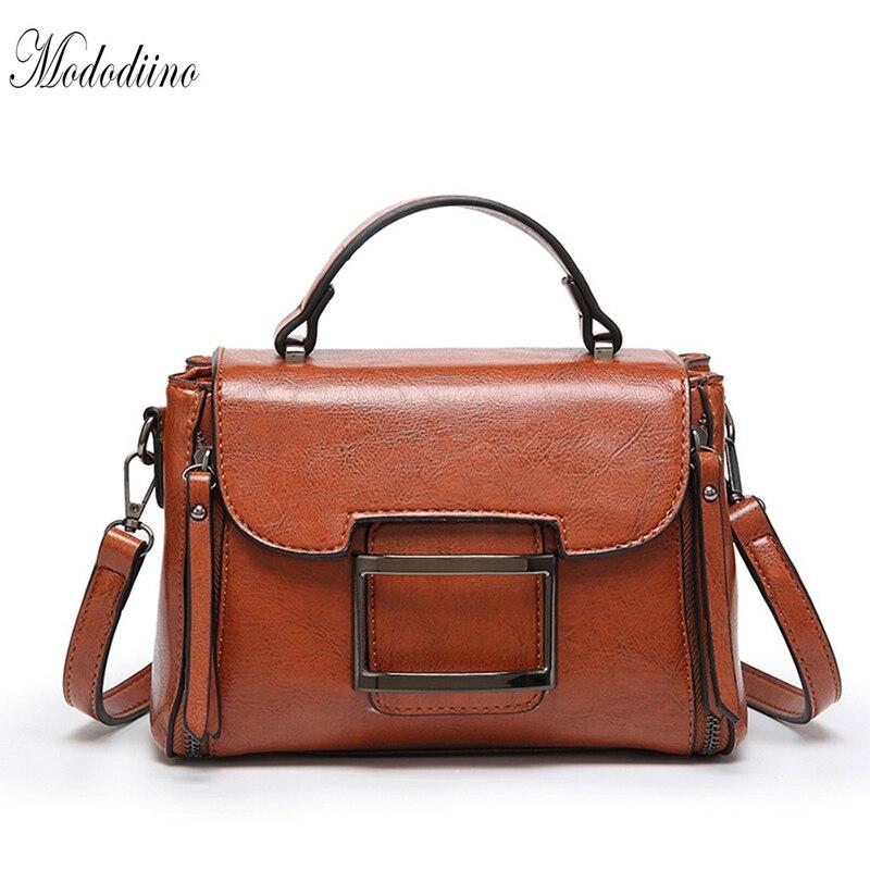 Bandolera Mododiino para mujer, bandolera clásica de lujo, bolsos de mano para mujer, Bolsa Bandolera de viaje de diseñador DNV1162