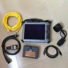2020.03 for icom a2 with new software xplore ix104 tablet icom a2 software expert mode 480gb ssd diagnostic software free ship