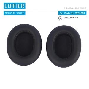 Аксессуары EDIFIER, амбушюры для беспроводных Bluetooth-наушников W830BT