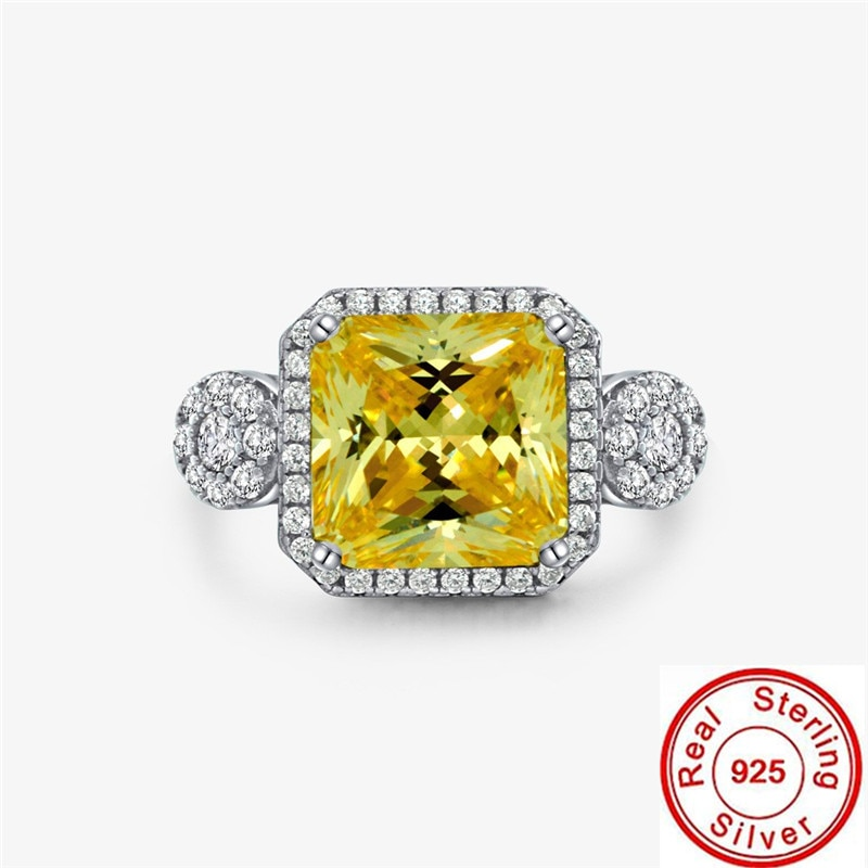 Женское-кольцо-с-топазом-4-карата-винтажное-обручальное-кольцо-из-100-серебра-925-пробы-с-бриллиантами-свадебное-Ювелирное-Украшение