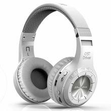 Neue Wireless Gaming Headset Kopfhörer Mic LED für Nintendo Schalter PS4 Xbox one X