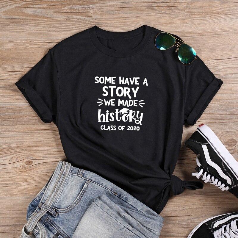Camiseta de manga curta com decote em v camiseta de algodão de manga curta
