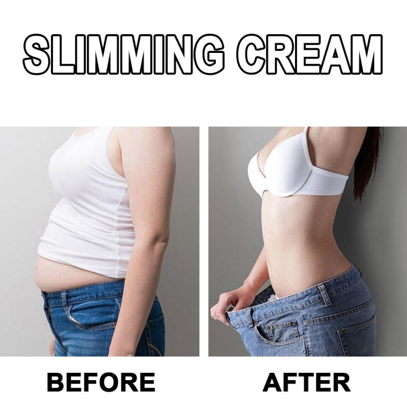 Slimming Cream Weight Loss Fat Burning Smoothing Coffee Extract Cream Caffeine Firm Toned Cream Anti Cellulite Removal TXTB1
