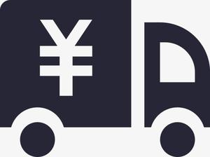 Freight compensation link