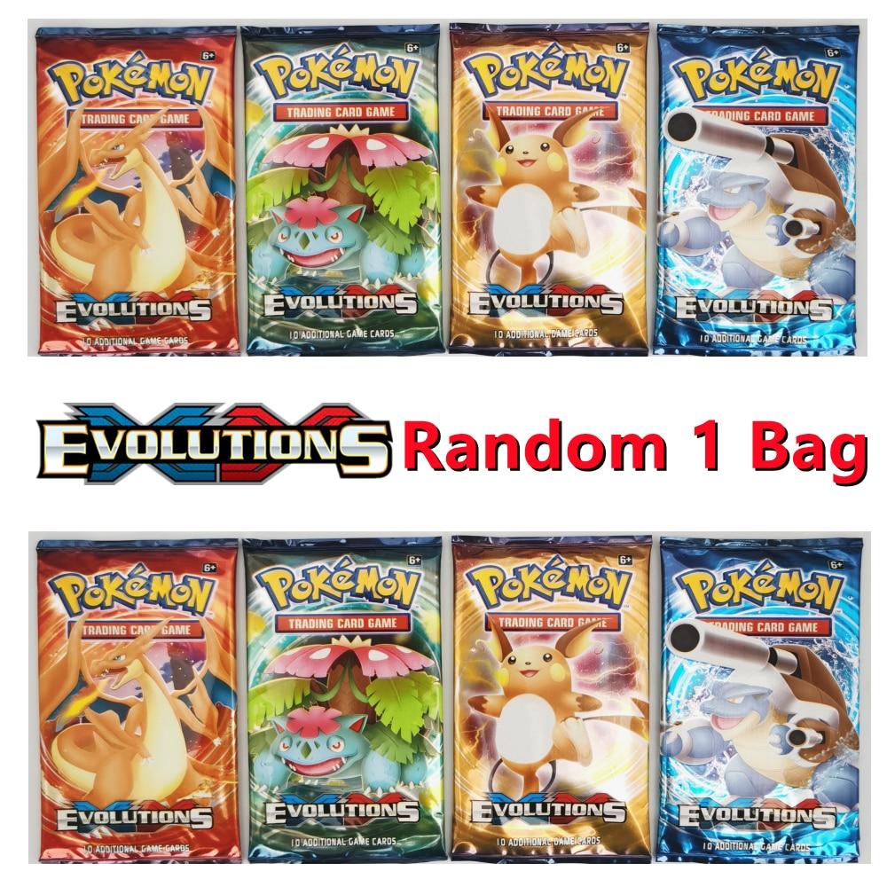 juego-de-cartas-coleccionables-de-pokemon-cartas-de-pokemon-sol-y-luna-gx-team-up-unificed-minds-caja-potenciadora-de-evoluciones-10-uds