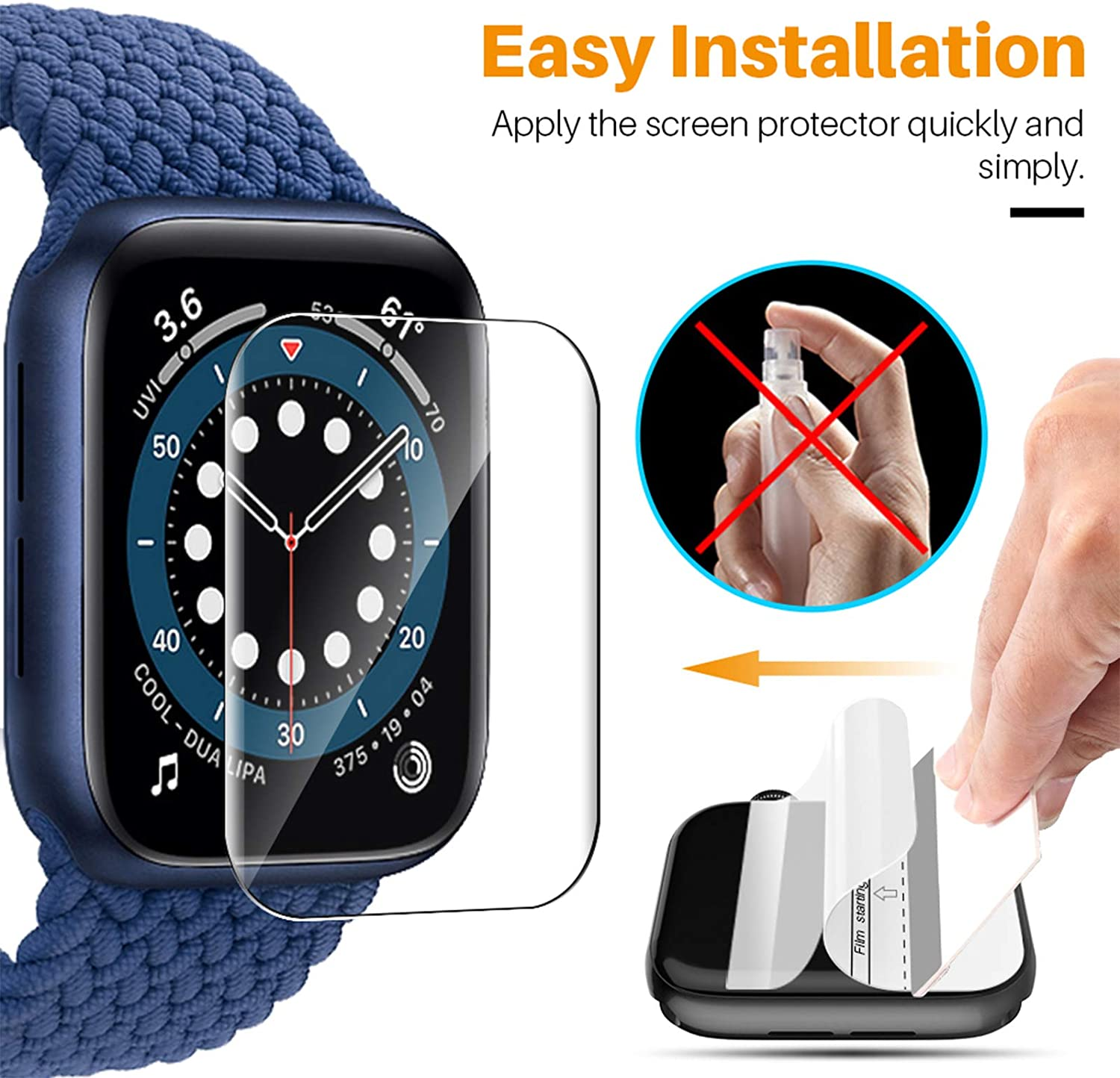 hd-film-for-apple-watch-screen-protector-44mm-40mm-42mm-38mm-iwatch-protector-accessories-for-apple-watch-series-3-4-5-6-se