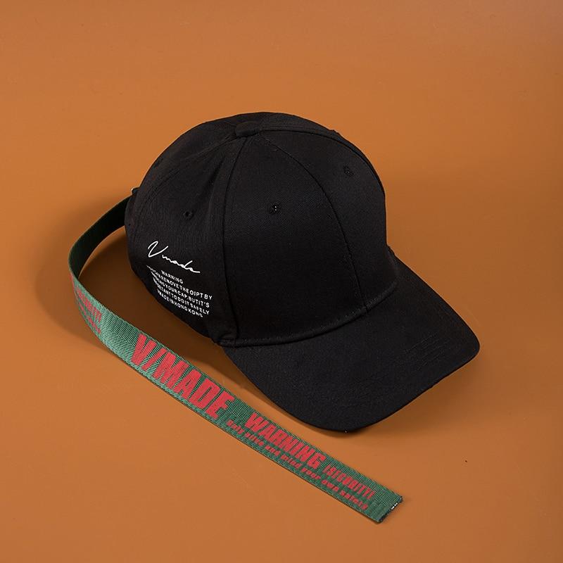 Nueva llegada gorra de béisbol para hombre, de algodón ajustable, de alta calidad, sombreros Snapback Unisex, gorras casuales, sombreros de moda, sombreros curvos