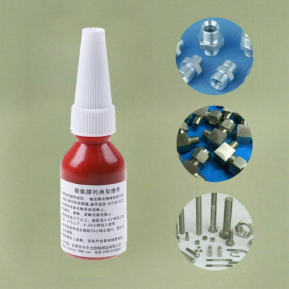 pegamento-para-rosca-de-10ml-agente-de-bloqueo-anaerobico-resistente-al-aceite-adhesivo-de-curado-rapido-243-n7r6-nuevo-1-unidad
