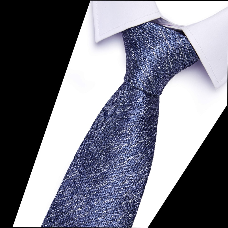 New Arrivel Skinny Tie Man Fashion Floral Neckties Hombre  6cm Gravata Slim Tie Classic Business Casual Tie For Men недорого