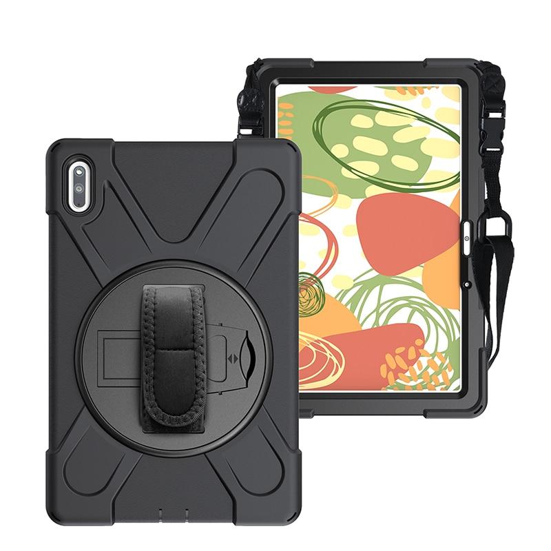 حافظة متينة مضادة للصدمات لهاتف هواوي MatePad 10.4 Honor V6 10.4
